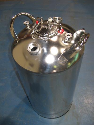custom-pressure-containers