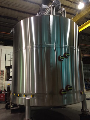 food-dairy-storage-vessels-sharpsville-container