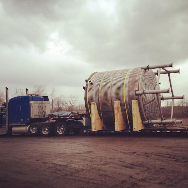 industrial-pressure-vessel-sharpsville-container