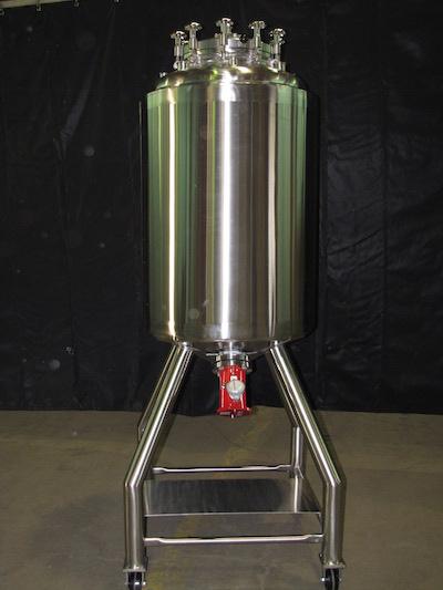 pharmaceutical-liquid-handling-vessel