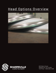 Head Options Overview Cover