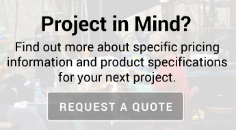 Project in Mind? Request a quote from Sharpsville Container