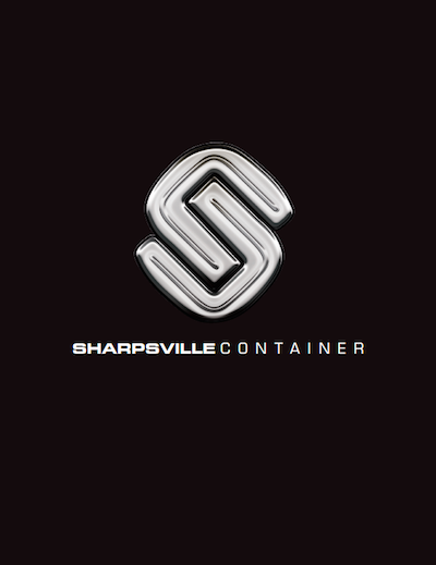 sharpsville-container-brochure