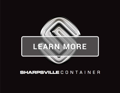 Download the Brochure by Sharpsville Container