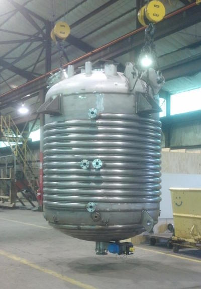chemical-pressure-vessels-sharpsville-container
