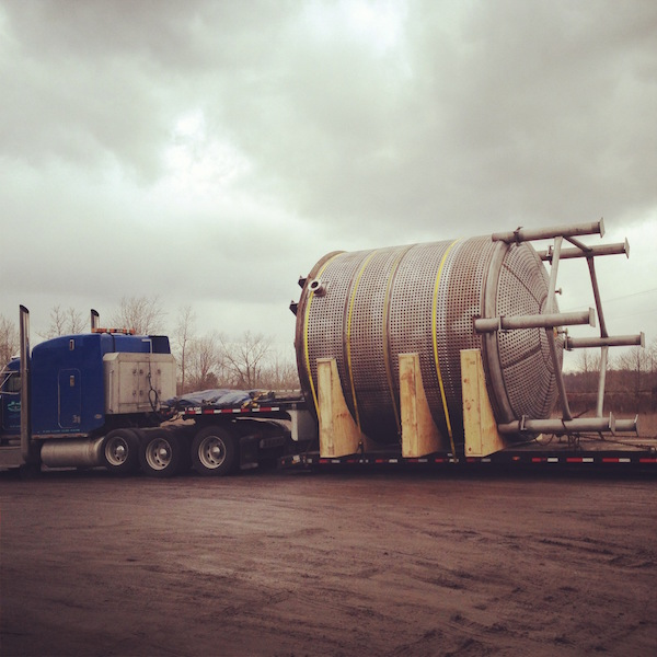 industrial-pressure-vessel-sharpsville-container