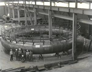 sharpsville-container-history-sharpsville-pa