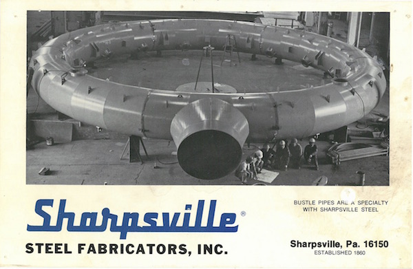 sharpsville-steel-fabricators-circa-1950