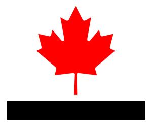 Transport Canada Association Logo
