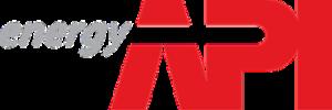 Energy-API-Logo