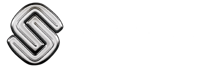 Sharpsville Container Logo